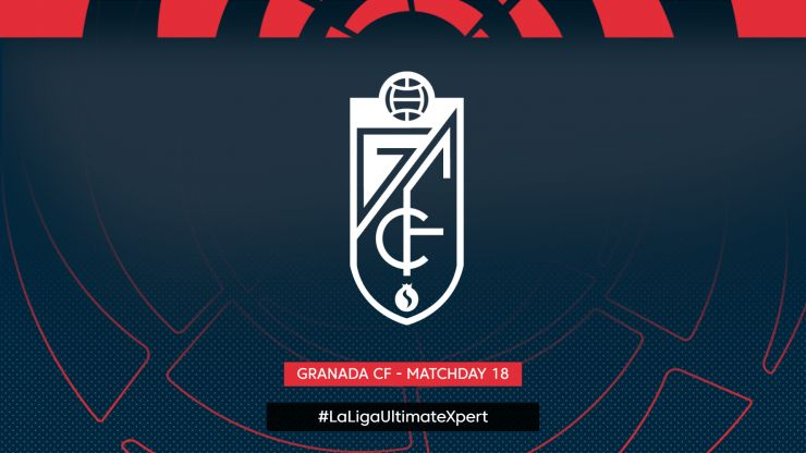 #LaLigaUltimateXpert - Matchday 18