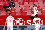 Sevilla - Real Sociedad - FernandoRuso - 22026.JPG