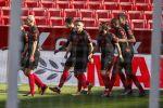 Sevilla - Real Sociedad - FernandoRuso - 22033.JPG