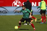 Sevilla - Real Sociedad - FernandoRuso - 22005.JPG