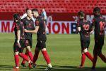 Sevilla - Real Sociedad - FernandoRuso - 22024.JPG