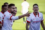 Sevilla - Real Sociedad - FernandoRuso - 22047.JPG
