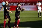 Sevilla - Real Sociedad - FernandoRuso - 22022.JPG