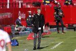 Sevilla - Real Sociedad - FernandoRuso - 22014.JPG