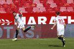Sevilla - Real Sociedad - FernandoRuso - 22025.JPG