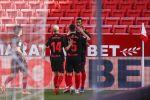 Sevilla - Real Sociedad - FernandoRuso - 22032.JPG