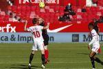 Sevilla - Real Sociedad - FernandoRuso - 22043.JPG