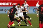 Sevilla - Real Sociedad - FernandoRuso - 22010.JPG