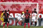 Sevilla - Real Sociedad - FernandoRuso - 22056.JPG