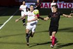 Sevilla - Real Sociedad - FernandoRuso - 22051.JPG