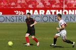 Sevilla - Real Sociedad - FernandoRuso - 22041.JPG