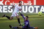 Sevilla - Real Sociedad - FernandoRuso - 22055.JPG