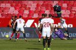 Sevilla - Real Sociedad - FernandoRuso - 22016.JPG