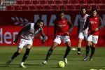 Sevilla - Real Sociedad - FernandoRuso - 22007.JPG