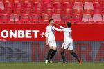 Sevilla - Real Sociedad - FernandoRuso - 22028.JPG