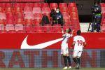 Sevilla - Real Sociedad - FernandoRuso - 22019.JPG