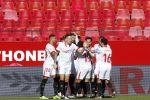 Sevilla - Real Sociedad - FernandoRuso - 22029.JPG