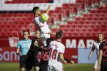 Sevilla - Real Sociedad - FernandoRuso - 22052.JPG