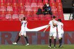 Sevilla - Real Sociedad - FernandoRuso - 22027.JPG