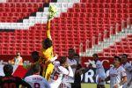 Sevilla - Real Sociedad - FernandoRuso - 22036.JPG