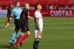 Sevilla - Real Sociedad - FernandoRuso - 22021.JPG