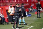 Sevilla - Real Sociedad - FernandoRuso - 22013.JPG