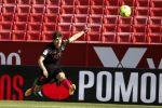 Sevilla - Real Sociedad - FernandoRuso - 22030.JPG