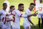 Sevilla - Real Sociedad - FernandoRuso - 22048.JPG