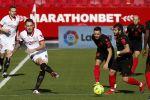 Sevilla - Real Sociedad - FernandoRuso - 22011.JPG