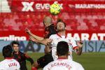 Sevilla - Real Sociedad - FernandoRuso - 22040.JPG