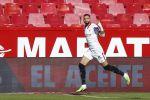 Sevilla - Real Sociedad - FernandoRuso - 22017.JPG