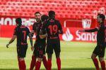 Sevilla - Real Sociedad - FernandoRuso - 22023.JPG
