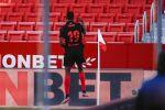 Sevilla - Real Sociedad - FernandoRuso - 22031.JPG