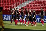 Sevilla - Real Sociedad - FernandoRuso - 22034.JPG
