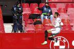Sevilla - Real Sociedad - FernandoRuso - 22018.JPG