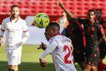 Sevilla - Real Sociedad - FernandoRuso - 22038.JPG