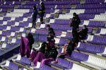 Valladolid-Valencia_05.JPG