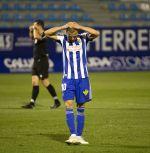 Ponferradina - Girona 46.jpg