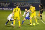 Ponferradina - Girona 29.jpg