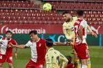 GIRONA FC- RCD ESPANYOL-01089.jpg