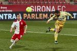 GIRONA FC- RCD ESPANYOL-01017.jpg