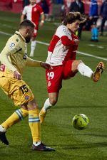 GIRONA FC- RCD ESPANYOL-00206.jpg