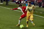 GIRONA FC- RCD ESPANYOL-00493.jpg