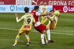 GIRONA FC- RCD ESPANYOL-00224.jpg
