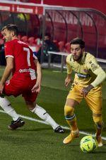 GIRONA FC- RCD ESPANYOL-00211.jpg