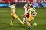 GIRONA FC- RCD ESPANYOL-00470.jpg