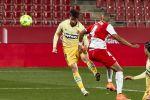 GIRONA FC- RCD ESPANYOL-00838.jpg