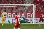 GIRONA FC- RCD ESPANYOL-01109.jpg