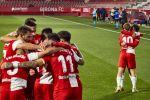 GIRONA FC- RCD ESPANYOL-00651.jpg