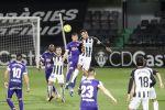 20212403-CDCastellon-SportingGijón-013.jpg